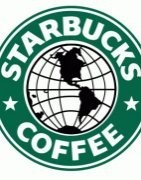 Starbucks Global
